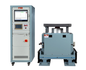Bump Test Machine